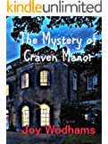 The Mystery of Craven Manor