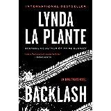 Backlash: An Anna Travis Novel (Anna Travis Mysteries Book 8)
