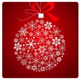 best seller today Holiday Wallpapers