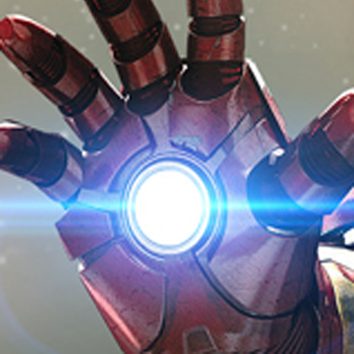 Flash for IronMan reviews