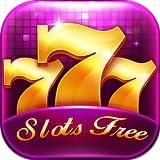 Slots Free 2017 - Best Vegas Jackpot Casino Slot Machine Game