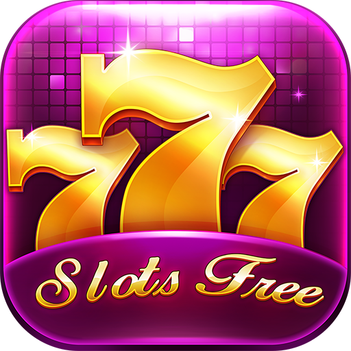 Slots Free 2017 - Best Vegas Jackpot Casino Slot Machine Game