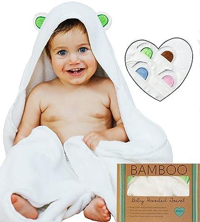 Generous Free Shipping Baby Cartoon Animal Modelling Bathrobe Absorbing Infant Child Beach Towels 4colors Bath Towel Bath & Shower Product
