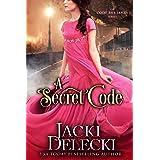 A Secret Code (The Code Breakers Series Book 11)