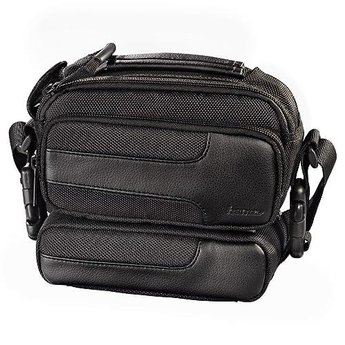Hama Amalfi Duo 110 Bag for Camera/Video