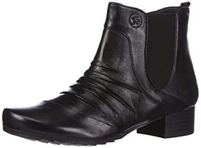 14 Stiefel Shoes 420 Damen 1 Madina Marc 02 ulcTKF1J3