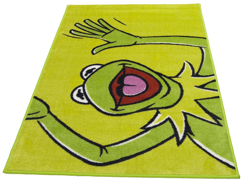 TD-18461-Kinder Teppich Original der Marke DISNEY 150x100 cm (Galleria Farah1970)