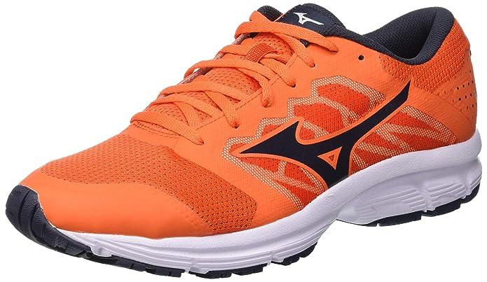 Zapatillas running por menos de 39€