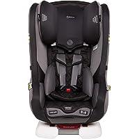 InfaSecure Achieve Premium Convertible Car Seat, Night (CS9213)