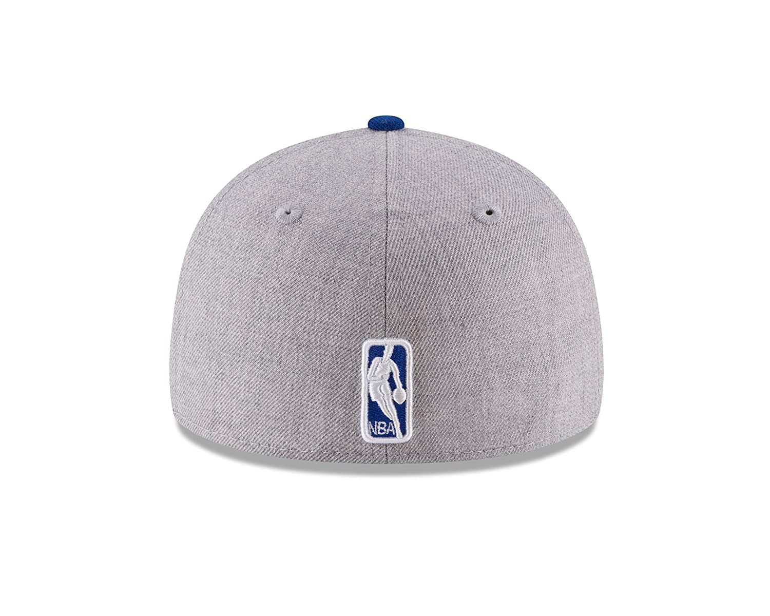 los angeles d6745 65a6e Amazon.com   NBA Men s Low Profile 59FIFTY Fitted Cap   Clothing