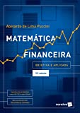 Matemática financeira: Objetiva e aplicada