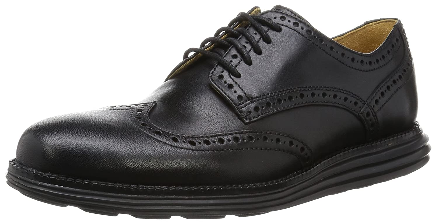 414780f0150 Amazon.com  Cole Haan Men s Original Grand WTIP Oxford  Cole Haan  Shoes