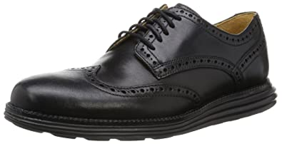 414780f0150 Amazon.com  Cole Haan Men s Original Grand WTIP Oxford  Cole Haan  Shoes