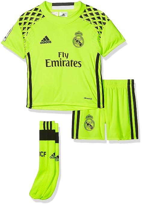 abbigliamento calcio Real Madrid vendita