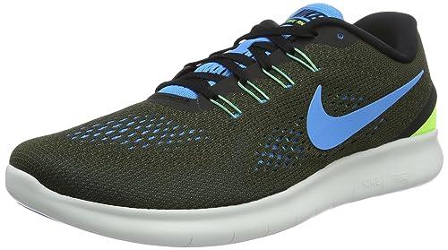 e24dc0ee9e98c Nike Men s 831508-006 Trail Running Shoes  Amazon.co.uk  Shoes   Bags