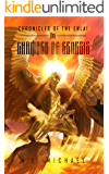 The Chamber of Genesis (Chronicles of the Enlai Book 3)