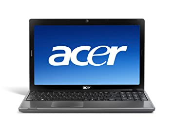 ACER AS5745G DOWNLOAD DRIVER