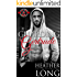 Guarding Gertrude (Special Forces: Operation Alpha) (Special Forces & Brotherhood Protectors Book 3)