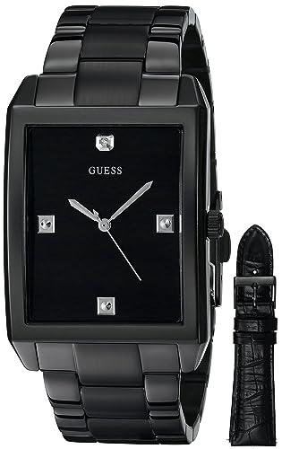 Reloj - Guess - para - U0105G1