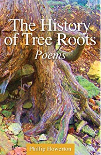 The History of Tree Roots
