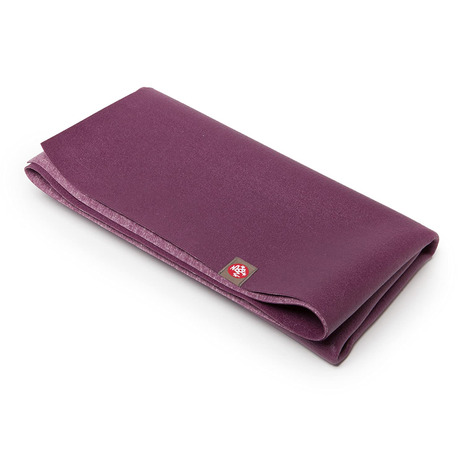 Amazon.com: TAPETE para YOGA de MANDUKA modelo eKO SUPERLITE TRAVEL MAT: Health & Personal Care