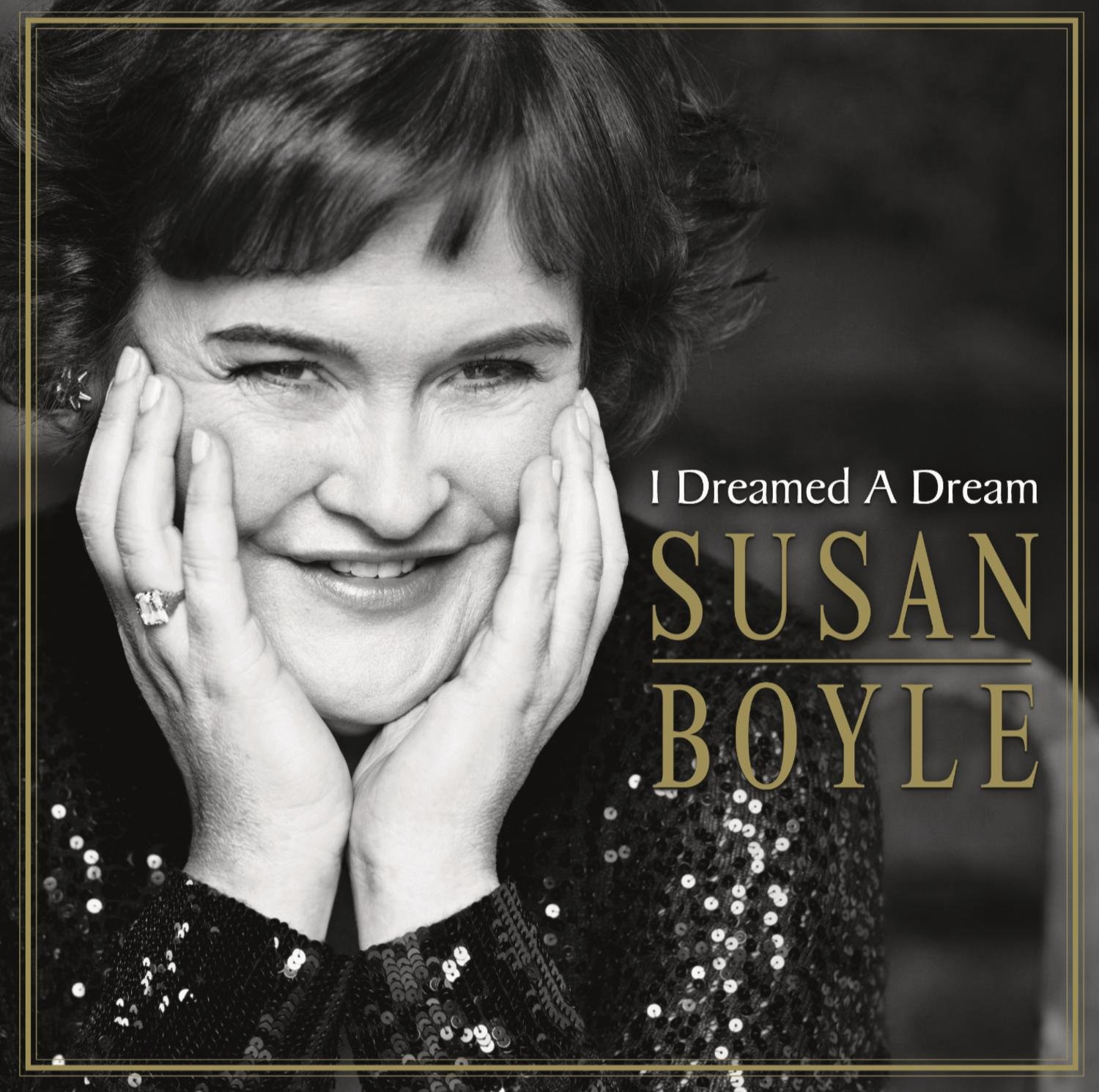 Home For Christmas: Susan Boyle: Amazon.ca: Music