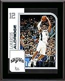 Fanatics Authentic NBA San Antonio Spurs Lamarcus