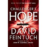 Challenger's Hope (The Seafort Saga Book 2)