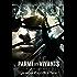 Parmi les vivants: Un roman court PsyCop