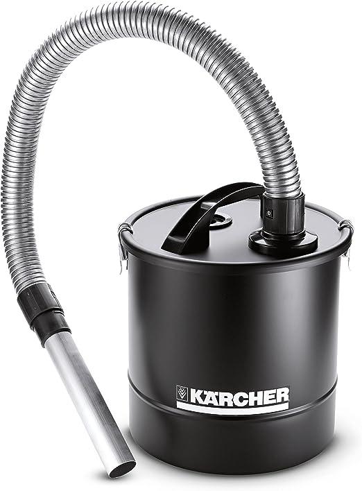 Karcher - Accesorio para aspiradora (280 mm, 280 mm, 380 mm ...