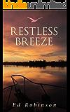 Restless Breeze (Trawler Trash Book 9)