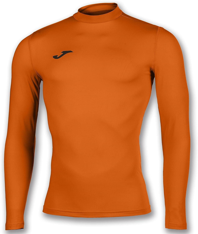 Joma Academy T-Shirt Thermique pour Homme Taille Unique