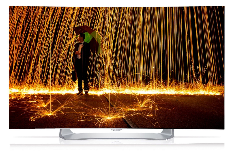 led tv angebote awesome lg ujv inch k ultra hd hdr smart led tv model with led tv angebote. Black Bedroom Furniture Sets. Home Design Ideas