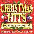 Christmas Hits: 50 Festive Favourites
