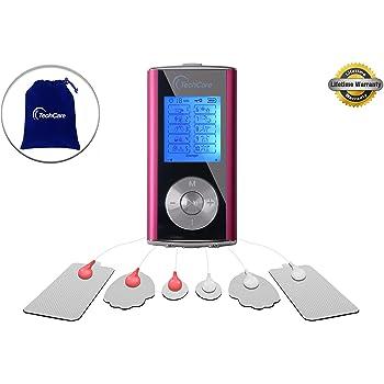 Amazon Iq Massager Pro 6 Fda Class 2 Medical Device Tens
