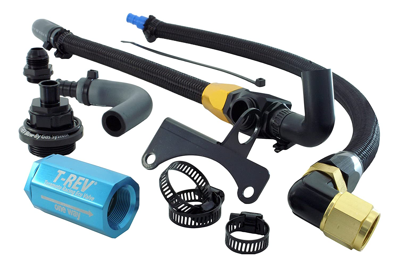 T-REV ZRX1100/1200専用 SPフルキット ブルー SP-4612   B01GX2HCT0