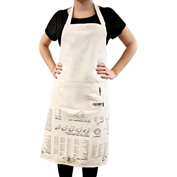 best Suck UK Cooking Guide reviews