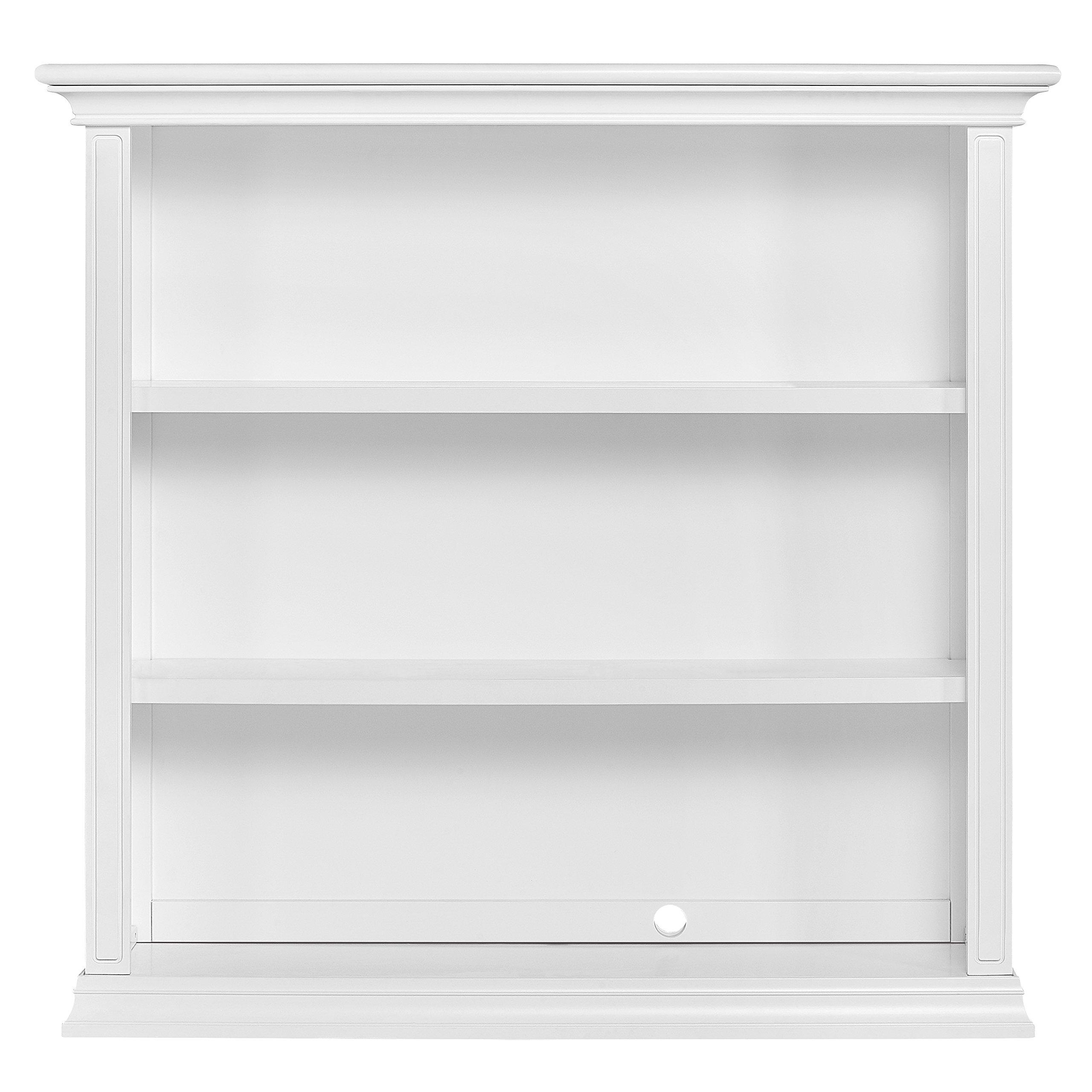Evolur Mini Bookcase by Evolur