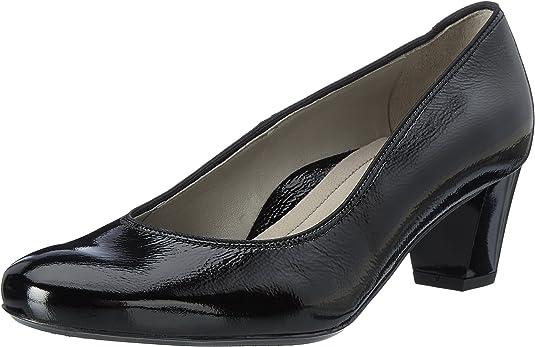 ARA Toulouse, Zapatos de tacón con Punta Cerrada para Mujer