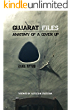 Gujarat Files