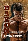 BARON (Ridgland bears Book 3)