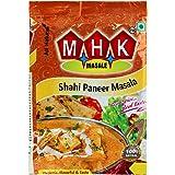 M.H.K Shahi Paneer Masala (25gms)