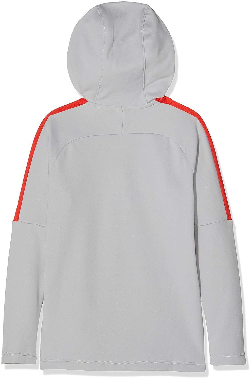 Nike Dry Academy T-Shirt Bambino