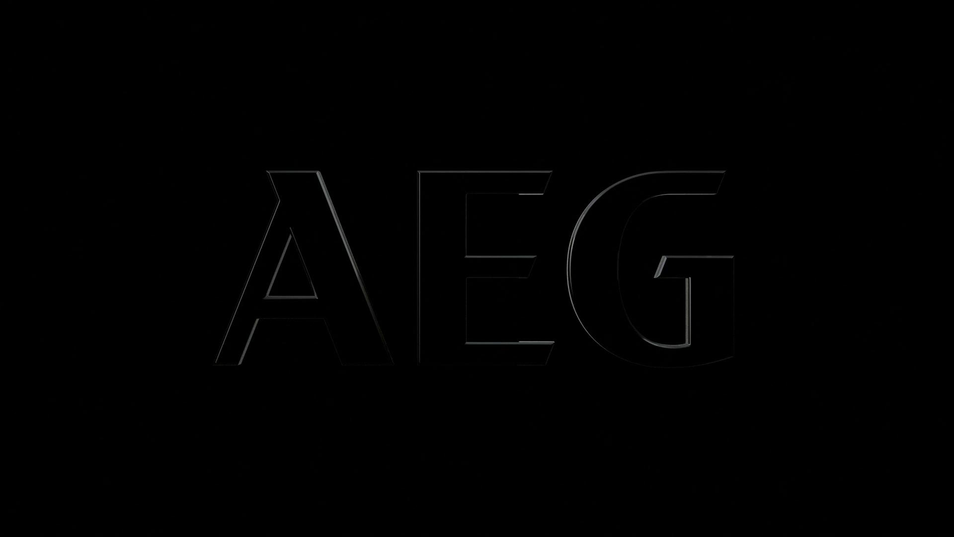 AEG CX7-2-45AN Aspiradora Escoba Sin Cable y de Mano Cepillo ...