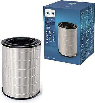Philips FY3430/30 Filtro Recambio para Serie 3000i Purificador De Aire Compacto: Amazon.es: Bricolaje y herramientas