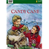 The Legend of Candy Cane