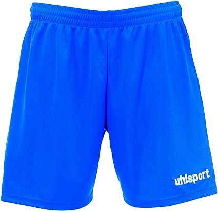 Uhlsport Basic Short Femme