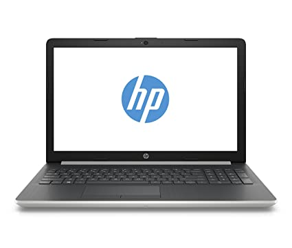 "HP Laptop 15-da1017ns - Ordenador portátil 15.6"" HD (Intel Core i7-"