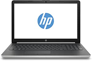 HP 15-da0034TU Notebook, 4MD79PA