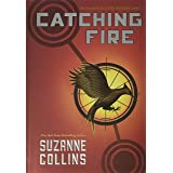 Catching Fire: 2